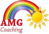 AMG coaching